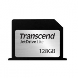 Transcend 128gb Jetdrive Lite, Macbook Pro Retina 15in Late 2013 Ts128gjdl360