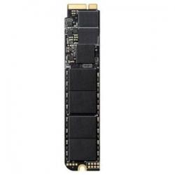 Transcend 480gb Jetdrive 520 For Macbook Air Mid 2012 Ts480gjdm520