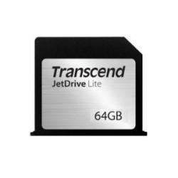 Transcend 64gb Jetdrive Lite, Macbook Pro Retina 15in Mid 2012-early 2013 Ts64gjdl350