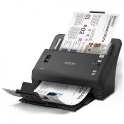 Epson Workforce Ds-860 Document Scanner B11B222501