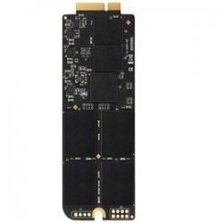 Transcend 480gb Jetdrive 725 For Macbook Pro Retina 15in Mid 2012-early 2013 Ts480gjdm725