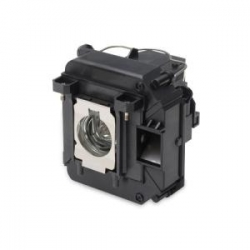 Epson Lamp For Eb-945h/955wh/965h V13h010l88