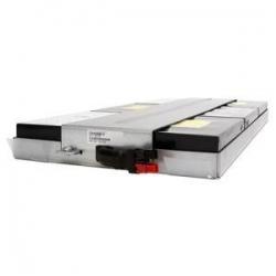 Apc - Schneider Apc Replacement Battery Cartridge 88 Apcrbc88