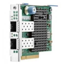 Hpe Ethernet 10gb 2-port 562flr-sfp+adpt 727054-b21