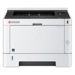 Kyocera Ecosys P2235dw Mono Printer / A4 / 35ppm / 1x100 Sheet Tray 1x250 Sheet Tray / Usb