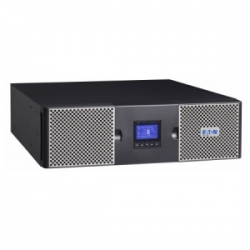 Eaton 9PX 1500VA 2U Rack/Tower, 10Amp Input, 230V + Warranty+ standard uplift 4 year (3553433 + 2681780)