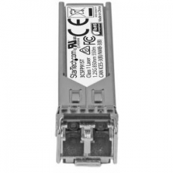 Hp 3Csfp91 1000Base-Sx Sfp Transceiver 3Csfp91St