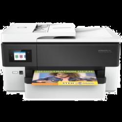 HP Officejet Pro 7720 Wide Format Prntr Y0S18A