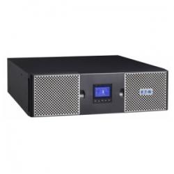 EATON 9PX 2200VA 2U RACK/TOWER + Warranty+ standard uplift 4 year + Gigabit Network Card (3973758 + 2681781 + 4334350)