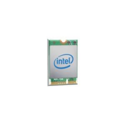 Intel WIRELESS-AC WIFI LINK 9560 2230 2x2 AC+BT Gbit No vPro (9560.NGWG.NV)