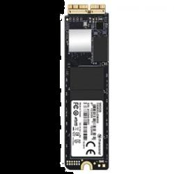 Transcend 960Gb Jetdrive 850 Pcie Ssd For Mac M1 Ts960Gjdm850
