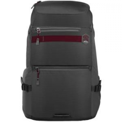 STM DRIFTER 2018 18L Laptop Backpack GRANITE GREY (STM-111-192P-03)