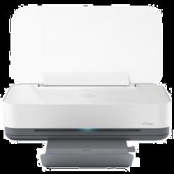 HP Tango Smart Printer 2ry54d