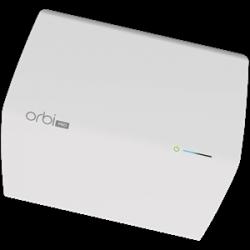 Netgear Orbi Pro Ac3000 Tri-Band Mc Add-On Stlt Src60-100Aus