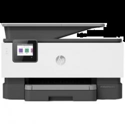 HP OFFICEJET Pro 9010 1Kr53D