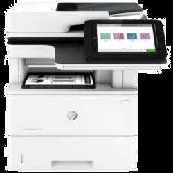 HP Laserjet Enterprise M528Dn 1Pv64A