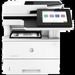 HP Laserjet Enterprise M528F 1Pv65A