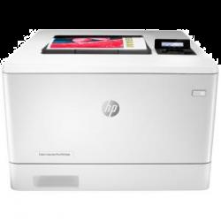 HP Color Laserjet Pro M454Dn W1Y44A