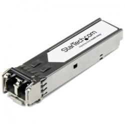 Startech Palo Alto Networks SX Compatible SFP Module - 1000Base-SX Fiber Optical Transceiver (SX-ST)