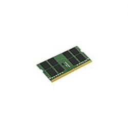 Kingston 32GB DDR4-2666MHz SODIMM (KCP426SD8/32)