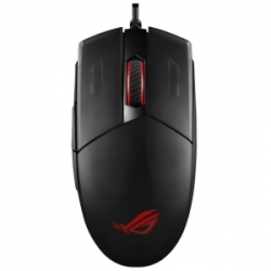 ASUS ROG Strix Impact II ambidextrous ergonomics gaming mouse (ROG STRIX IMPACT II)