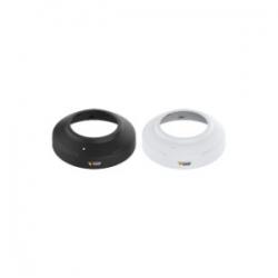 AXIS TM3801 Black/White Casing (01854-001)