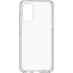 Otterbox Galaxy S20/Galaxy S20 5G Symmetry Series Clear Case (77-64196)