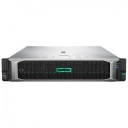HPE DL380 Gen10 4210R 1P 32G NC 8SFF Svr  P24841-B21