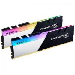 G.skill TZ NEO 64G KIT 2X32G PC4-28800 DDR4 3600MHZ 18-22-22-42 1.35V DIMM (F4-3600C18D-64GTZN)