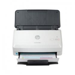 Hp ScanJet Pro 2000 s2 Scanner 6Fw06A