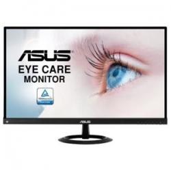 ASUS Eye Care Monitor - 27 inch, Full HD, USB-C™, IPS, 75Hz, Adaptive-Sync, Frameless (VX279C)