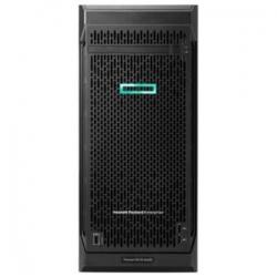HPE ProLiant ML110 Gen10 4208 1P 16GB-R S100i 8SFF 1x800W RPS Server (P21440-371)