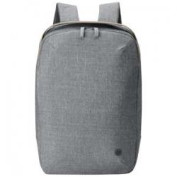 HP RENEW 15 Grey Backpack (1A211AA)
