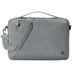 HP RENEW 15 Grey Topload (1A213AA)