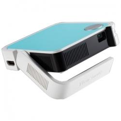 ViewSonic M1 mini Plus Smart LED Pocket Cinema Projector with JBL Speaker (M1 MINI PLUS)