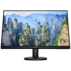 HP V24i FHD Monitor (9RV16AA)