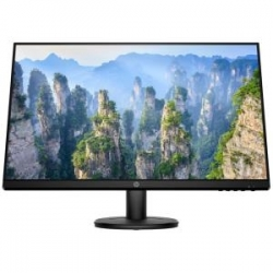 HP V27i FHD Monitor (9SV93AA)
