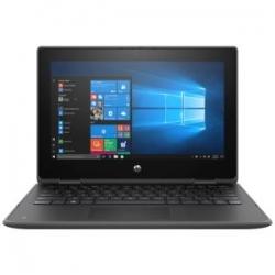 HP PROBOOK X360 11EE G5 CEL-N4020 4GB(DDR4-2400) SDRAM 64GB (eMMC) 11.6 INCH HD TOUCH-SCREEN (1G9X3PA)