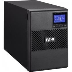 Eaton 9Sx 1000Va/ 900W On Line Tower Ups 240V 9Sx1000I-Au