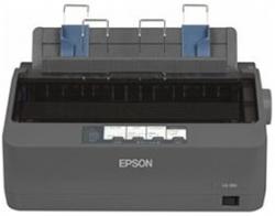 Epson Lq-350 Dot Matrix Printer C11cc25011