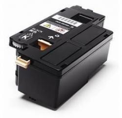 Xerox Ct201591 2k Black Toner Of (dpcp105b/ Dpcp205/ Dpcp205w/ Dpcm205b)