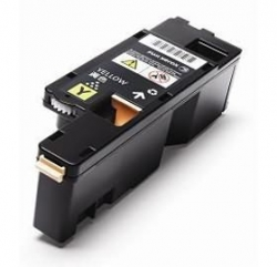 Xerox Ct201594 1.4k Yellow Toner( Dpcp105b/ Dpcp205/ Dpcp205w/ Dpcm205b)
