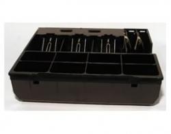 Sharp Sxi310 Drawer Insert Era310/ 440/ 203/ 213/ 303 Er58cc