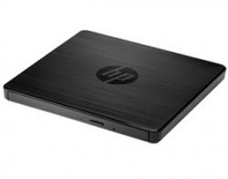 HP USB External DVDRW Drive (F2B56AA) 172834