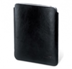 Genius Gs-i900 9.7 Inch Slipcase For Ipad And Tablet Pc, Protect Against Scuffs, Dust And Water