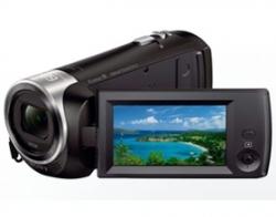 Sony Handycam Cx405 Fhd Flash Memory Hdrcx405