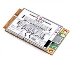 Gigabyte 3g Wwan Modem For Netbooks 58799