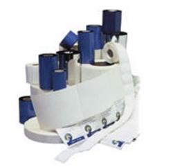 Printex 100mm X 50mm Direct Thermal (1000lpr) / 40mm Core L10050d