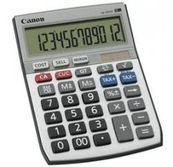 Canon Ls121ts Canon Calculator Ls121ts
