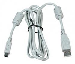 OLYMPUS CB-USB6E USB Cable 152625/152618